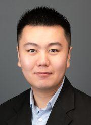 Jason_Wang