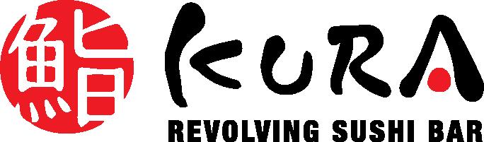 Kura_Revolving_Sushi_Bar_horiz