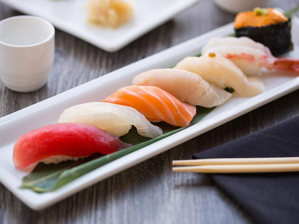 Kura_Revolving_Sushi_Bar_lifestyle